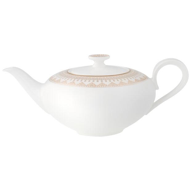 Samarkand Coffee-/Teapot, , large