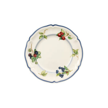 Cottage Bread & butter plate