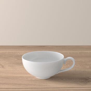 Royal tea cup