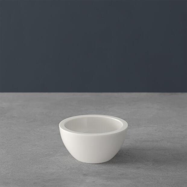 Artesano Original dip bowl, , large