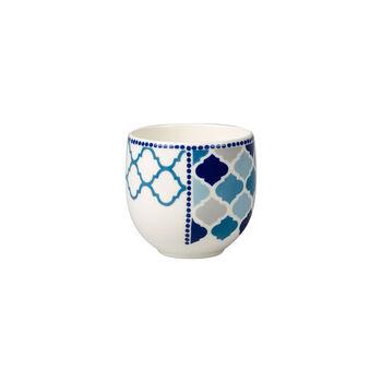 Tea Passion Medina cup for white tea