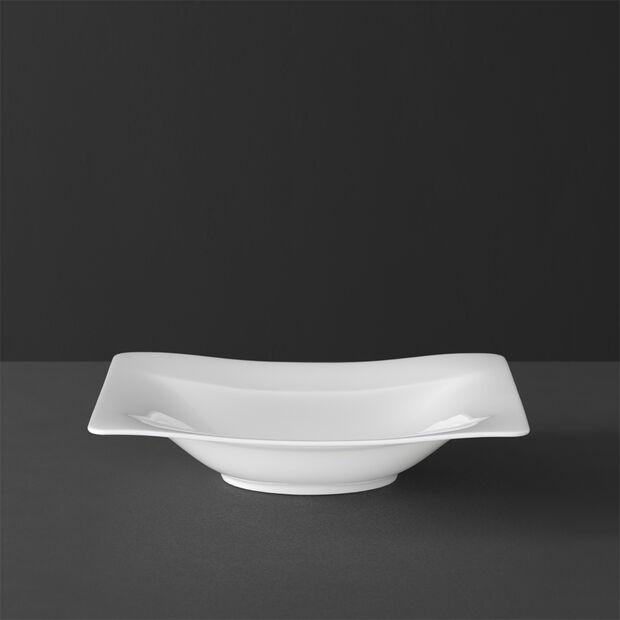 Modern Grace soup plate 24 cm, , large