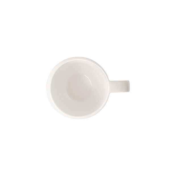 NewMoon Mug 12,5x9x9,5cm, , large