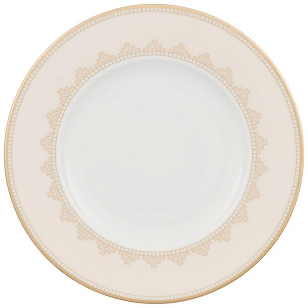 Samarkand Bread & butter plate, , large