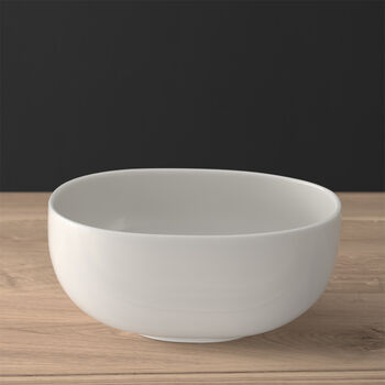 Urban Nature round bowl 16 cm