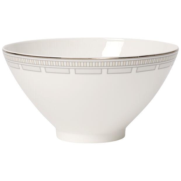 La Classica Contura Salad bowl, , large