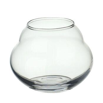 Jolie Claire vase/tea light holder