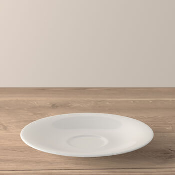 New Cottage Basic Saucer coffee/tea cup 16cm