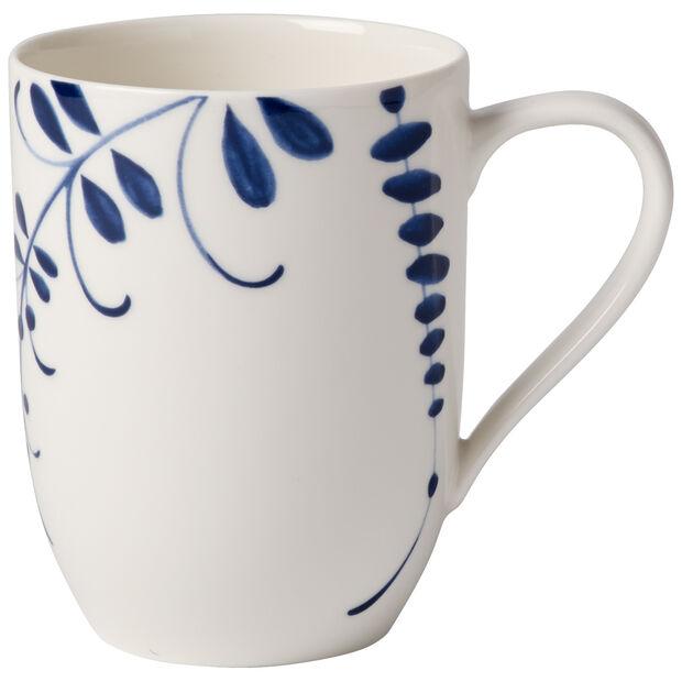 Old Luxembourg Brindille Mug 0,34l, , large