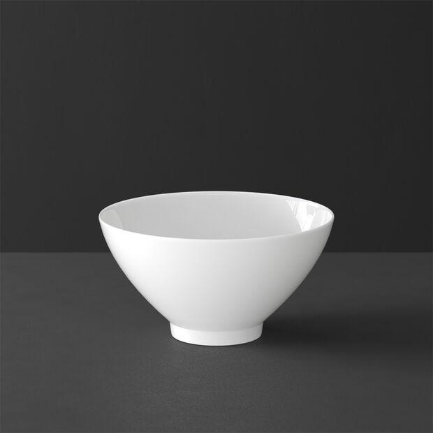 La Classica Nuova Salad bowl (3), , large