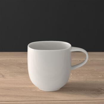 Urban Nature coffee mug
