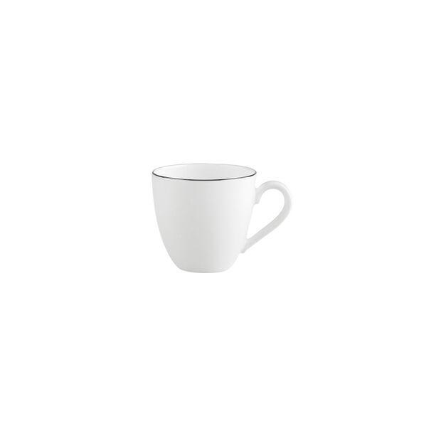 Anmut Platinum No.1 mocha/espresso cup, , large