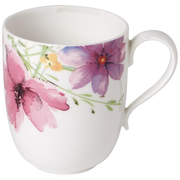 Mariefleur Tea tea mug, , large