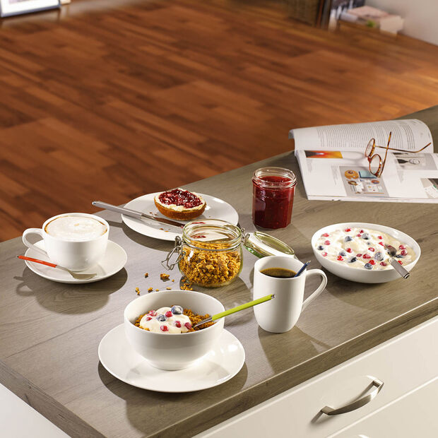For Me breakfast set 6 pieces, , large