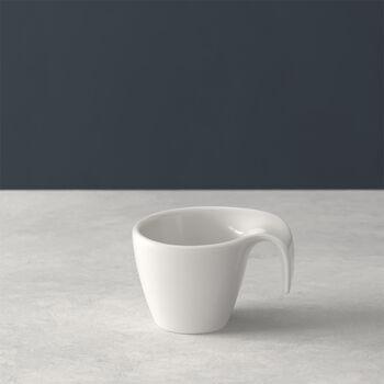 Flow mocha/espresso cup