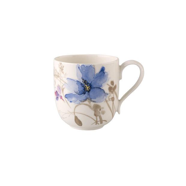 Mariefleur Gris Basic coffee mug, , large