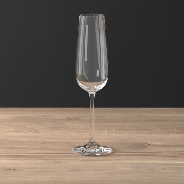 Purismo Specials champagne flute, , large