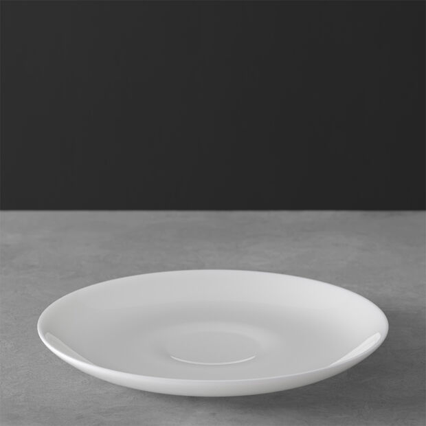 Anmut Saucer breakfast/soup cup 17cm, , large