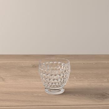 Boston Shot glass