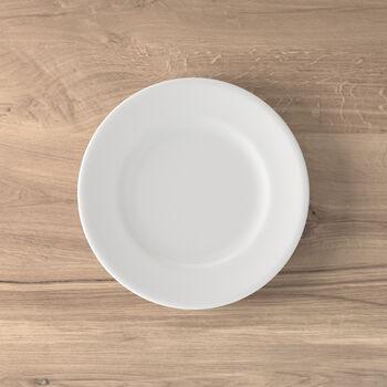 Home Elements breakfast plate