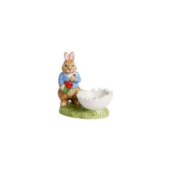 Bunny Tales egg cup Max