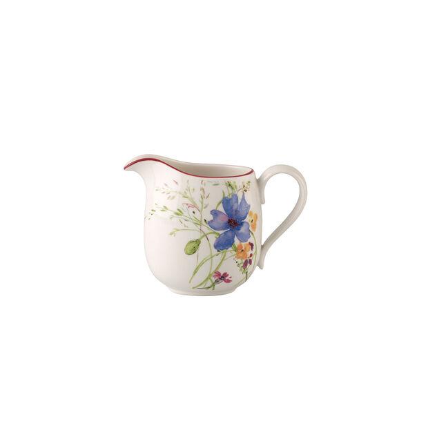 Mariefleur Basic milk jug, , large