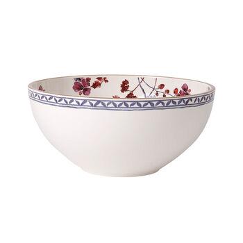 Artesano Provençal Lavender round bowl 28 cm