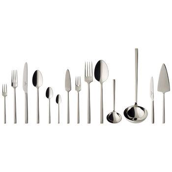 La Classica table cutlery 113 pieces