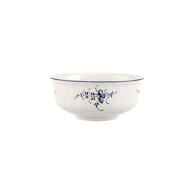 Old Luxembourg dessert bowl, , large