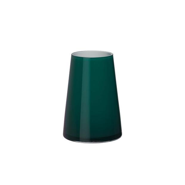 Numa small vase Emerald Green, , large