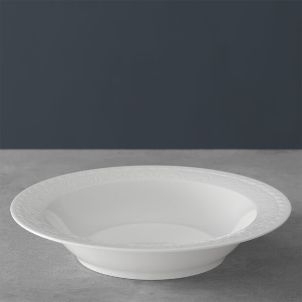Cellini salad bowl, , large
