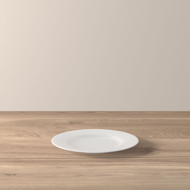 Royal bread plate, , large