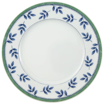 Switch 3 Cordoba bread/side plate