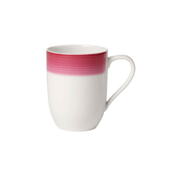 Colourful Life Berry Fantasy coffee mug