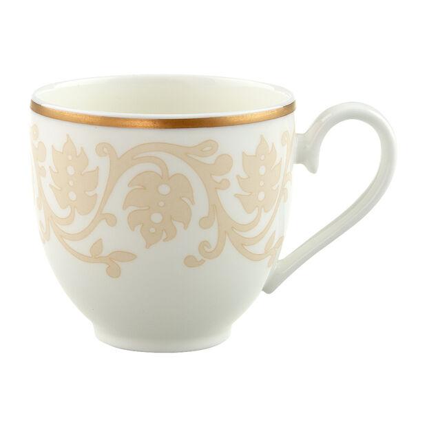 Ivoire Espresso cup, , large