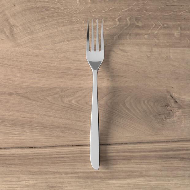 SoftWave Table fork, , large