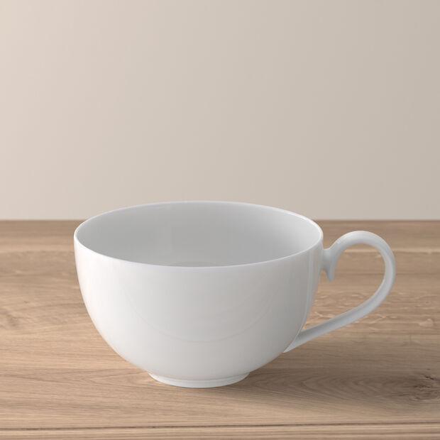 Royal café au lait cup XL, , large