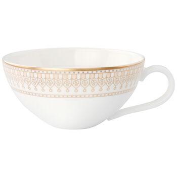 Samarkand Tea cup