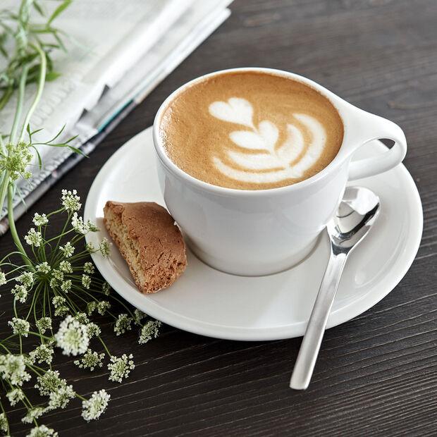 Coffee Passion Coffee spoon set 4 pcs, , large