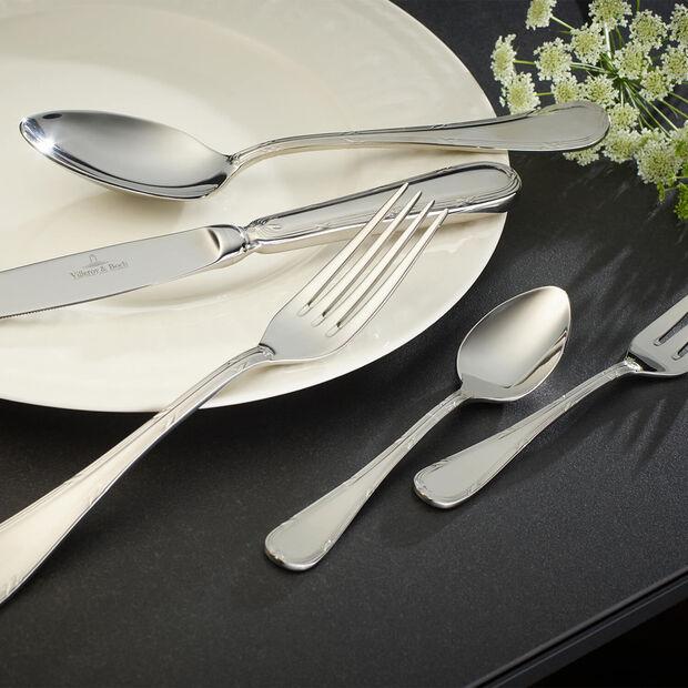 Kreuzband Septfontaines table cutlery 70 pieces 49 x 34 x 13 cm, , large