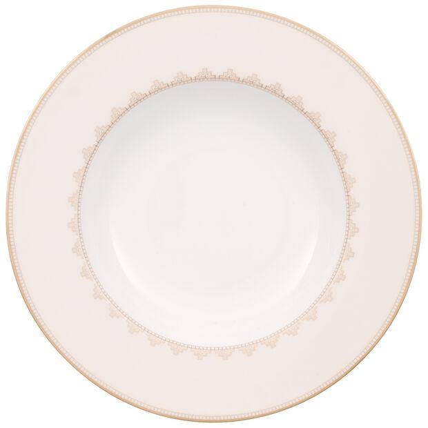 Samarkand Deep plate, , large