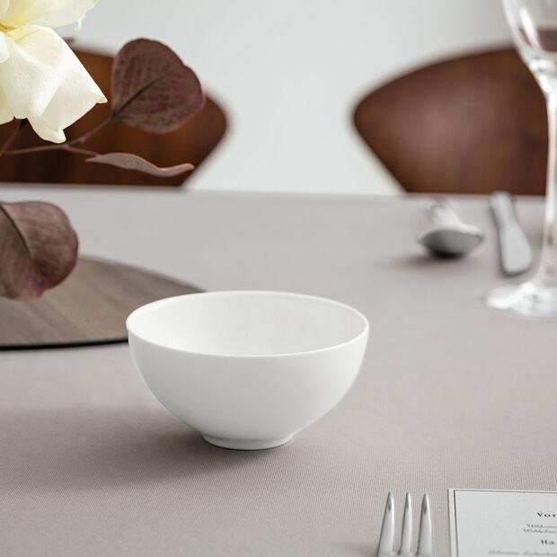 Royal soup bowl, , large