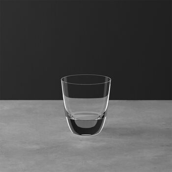 American Bar - Straight Bourbon Double Old Fashioned tumbler 112 mm