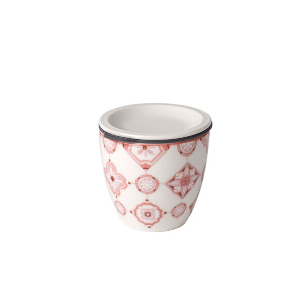 Modern Dining To Go Rosé bowl S, , large