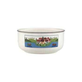 Design Naif round bowl