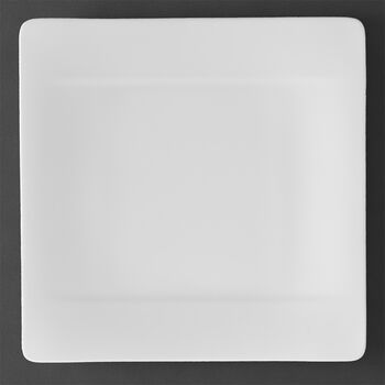 Modern Grace gourmet plate 31 cm