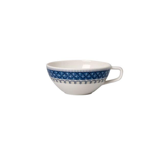Casale Blu tea cup, , large