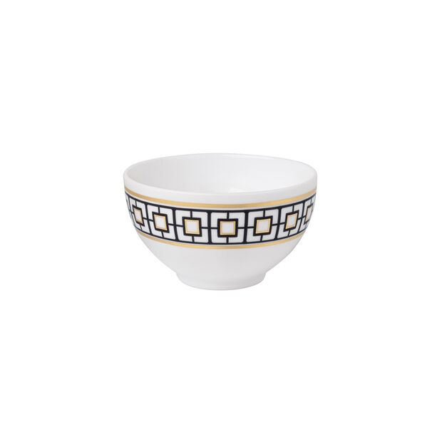 MetroChic Rice bowl 11x6,5cm, , large