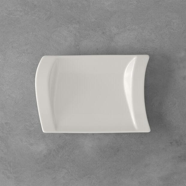NewWave side plate, , large