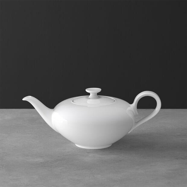 Anmut teapot 6 people, , large